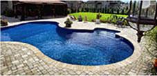 Inground Swimming Pool Sales and Service - Langley, Surrey, Maple Ridge BC