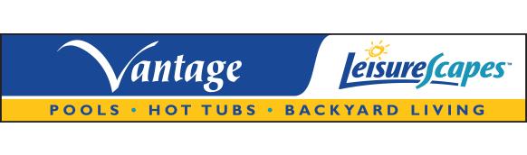 Vantage Pools And Spas Hot Tub Photo Gallery Vantage