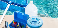Swimming Pool service, repair and maintenance - Langley, Surrey, Maple Ridge BC