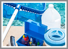 Vantage Pools and Spas provides professional swimming pool service and repair work in Langley, Surrey and Maple Ridge